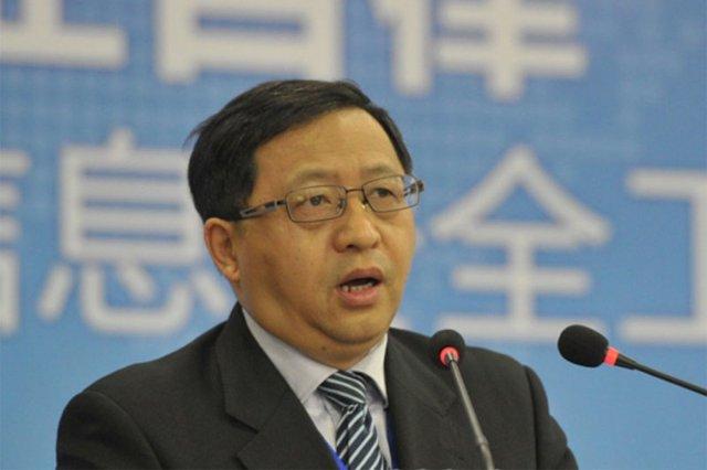 Разработчику Великого Китайского Файервола пришлось показать китайским студентам, как обойти защиту при помощи VPN - 1