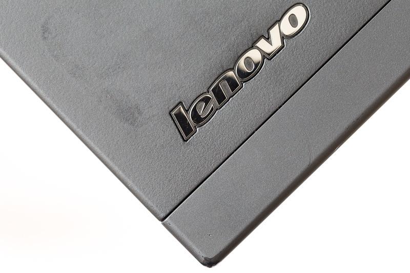 Сверхдлительный тест: Lenovo ThinkPad X220 - 11