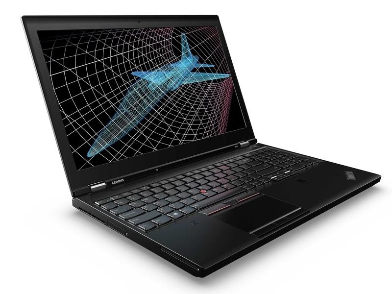 Сверхдлительный тест: Lenovo ThinkPad X220 - 22