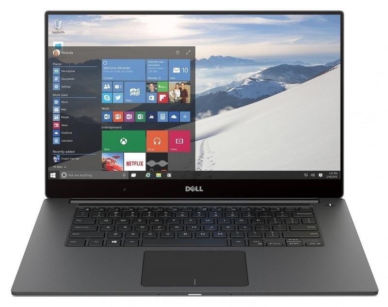 Сверхдлительный тест: Lenovo ThinkPad X220 - 23