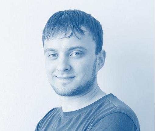 Не IoT, а малина! Строим IoT-проект на Raspberry Pi с Windows 10 и DeviceHive - 15