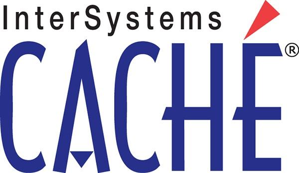 Релиз СУБД InterSystems Caché 2016.1 - 1