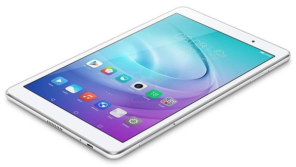 Huawei MediaPad T2 10.0