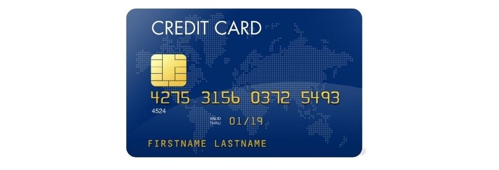 Платежная EMV-карта. Механизмы обеспечения безопасности платежа - 1