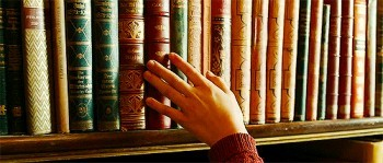 Суд второй раз заблокировал библиотеку «Флибуста» - 1