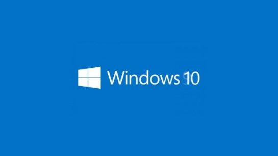 В Windows 10 появится новая функция