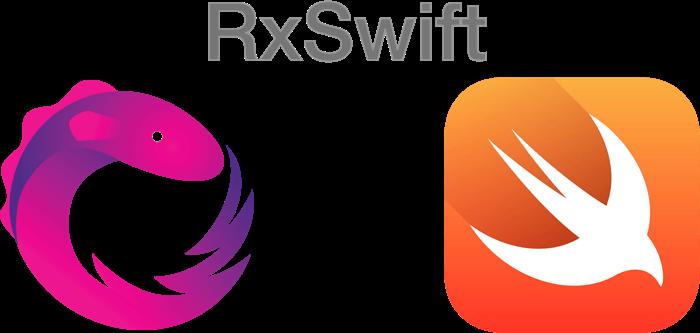 RxSwift шпаргалка по операторам (+ PDF) - 1