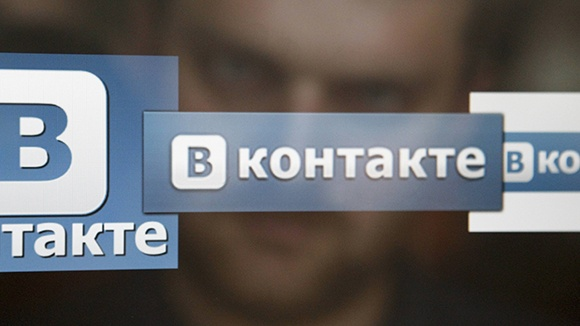 «Вконтакте» начинает бороться с книжным пиратством - 1