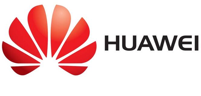 Huawei рассчитывает отгрузить 140 млн смартфонов в этом году