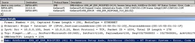 Как связаны длительность аренды DHCP и процесс сбора мусора в DNS - 7
