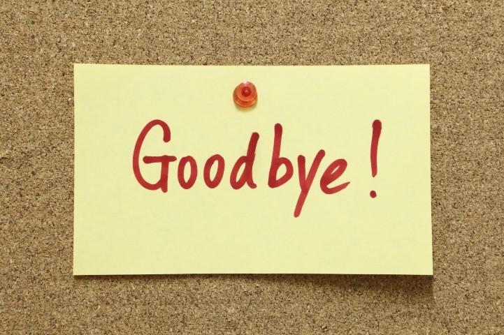 Прощание с блогом FLProg (UPD — прощание отменено, работаем дальше) - 1