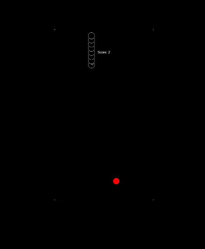 Разработка HTML5-игр в Intel XDK. Часть 4. Система координат и перемещение объектов - 4