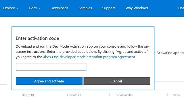 HoloLens, Xbox One Dev Mode и возможности для разработчиков с конференции --Build - 15