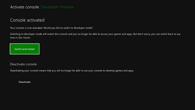 HoloLens, Xbox One Dev Mode и возможности для разработчиков с конференции --Build - 16