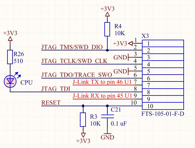 Модуль универсального контроллера для интернета вещей. Тестирование FatFs - 2