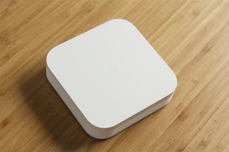 Подборка удивительных гаджетов Xiaomi - 14