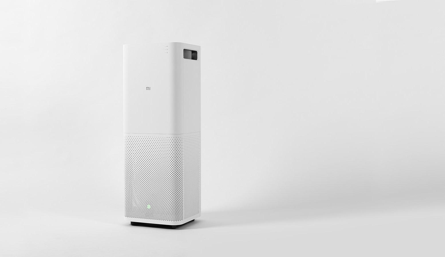 Подборка удивительных гаджетов Xiaomi - 16