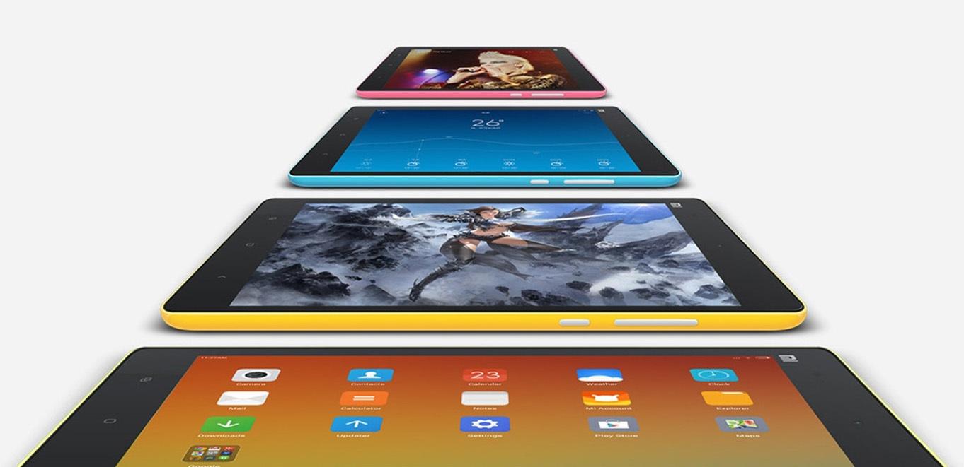 Подборка удивительных гаджетов Xiaomi - 22