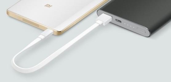 Подборка удивительных гаджетов Xiaomi - 8