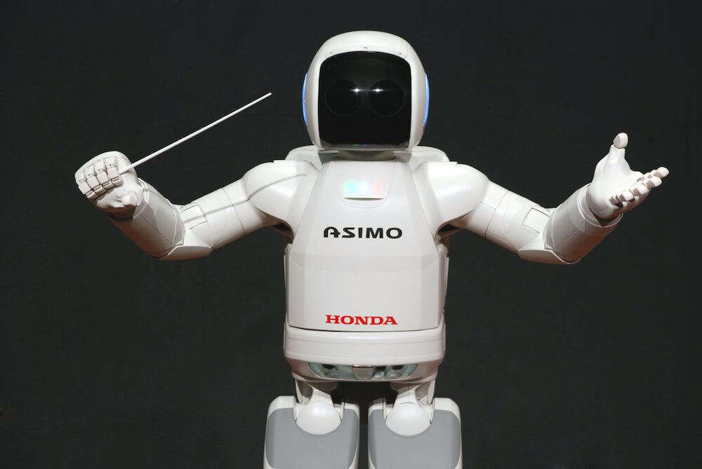 Развитие облачных технологий и робототехники в новом десятилетии - 1