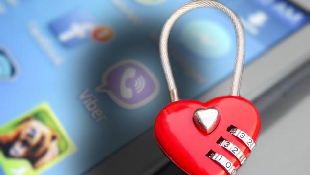 Viber, популярнейший мессенджер России, доказал что шифрование не нужно для завоевания популярности