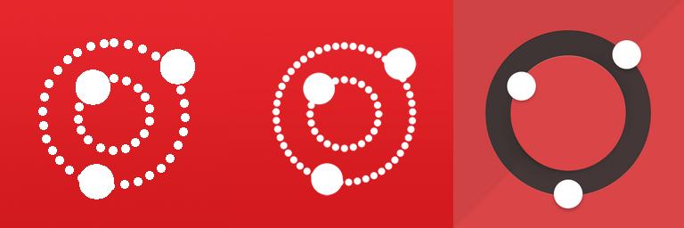 История моего участия в Ubuntu Scope Showdown 2016 - 3