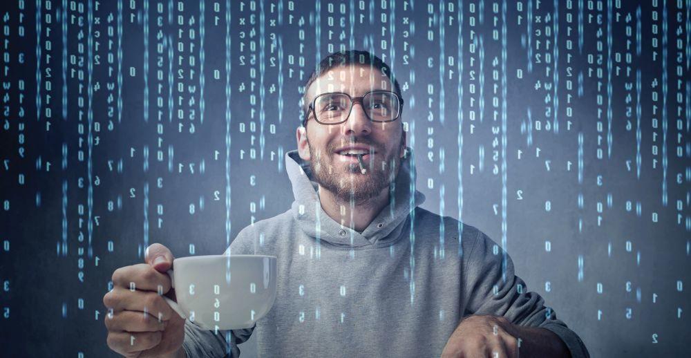 Как ухудшить производительность вашего приложения — типичные ошибки разработчиков - 1