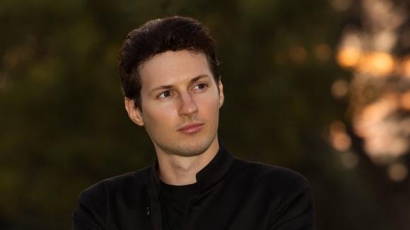 Павел Дуров: Telegram удалял и удаляет нелегальный контент по жалобам правообладателей - 1