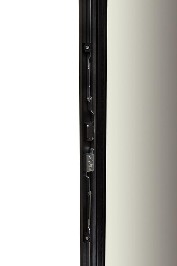 Серверный шкаф с интеллектуальным активным шумоподавлением - 14