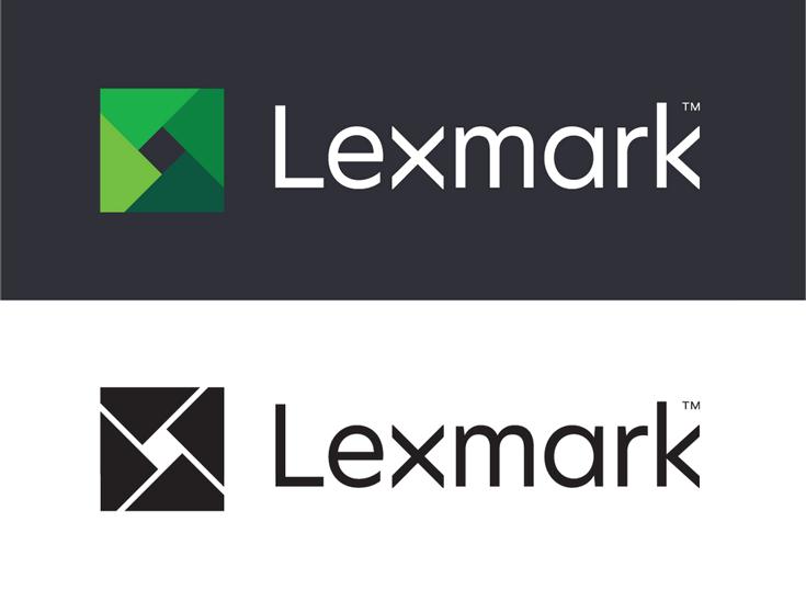 Lexmark переходит под крыло китайских компаний