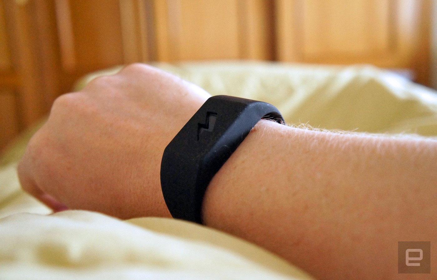 Часы Shock Clock: разряд электричества и страх — залог успеха пробуждения - 1