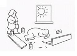 Капелька рефлексии для С++. Часть вторая: публикация на GitHub - 10