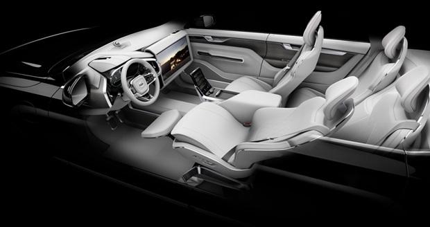 Краткая история развития беспилотных автомобилей - 6