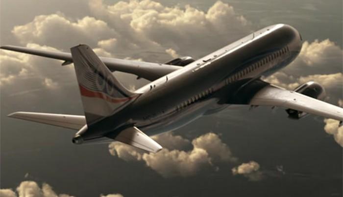 На выставке в Москве показали авиационный «двигатель будущего» ПД-14 и ракетный двигатель НК-33 - 2