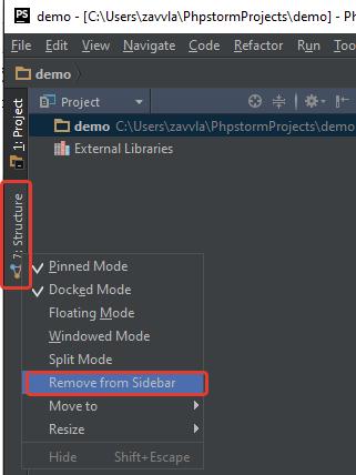 Настройка PhpStorm для вёрстки на ОС Windows - 29