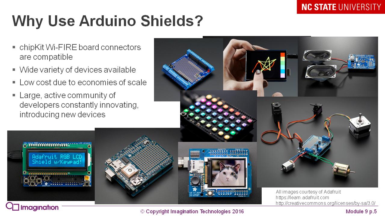 09_Arduino_Shield_Interfacing