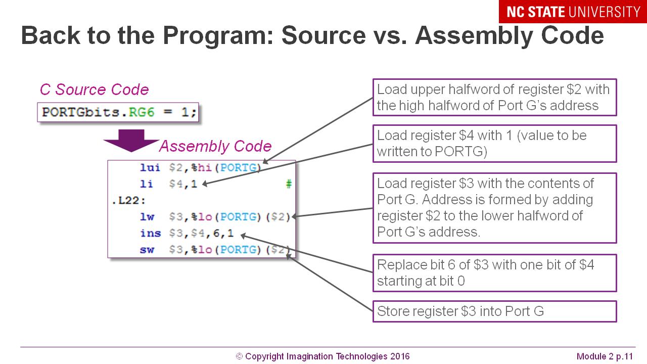 02_Software_Basics