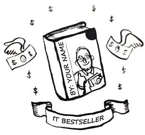 Зачем инженеру книги, когда есть интернет - 1