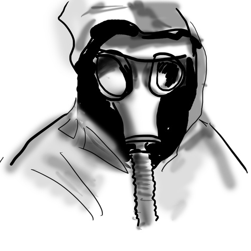Эволюция вирусов: от студенческих забав до нарушения работы ядерной программы Ирана - 4