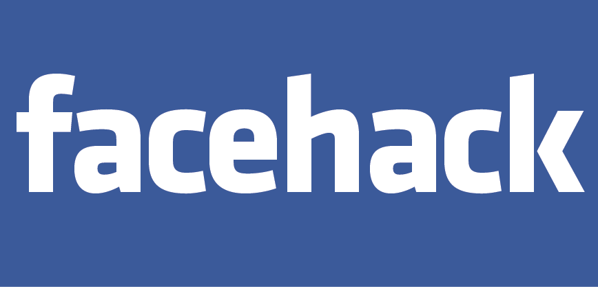 Как я взломал Facebook и обнаружил чужой бэкдор - 1
