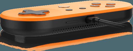 Комплект виртуальной реальности Pico Neo получил SoC Qualcomm Snapdragon 820
