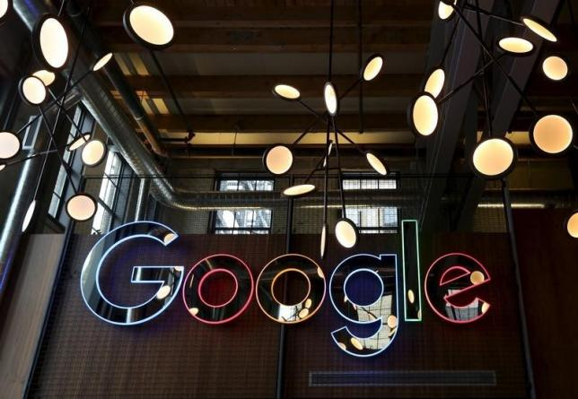 Это второй удар по Google со стороны регулирующих органов Евросоюза