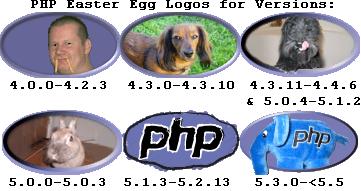 Пасхальные яйца к Пасхе - 1