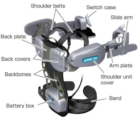 Япония заменит фермеров роботами и беспилотными тракторами - 3