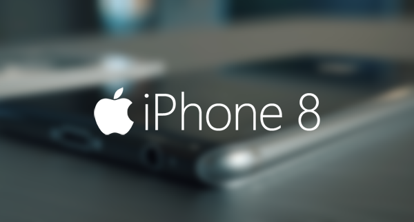 По мнению аналитика Barclays, вместо смартфона iPhone 7s на рынке появится iPhone 8