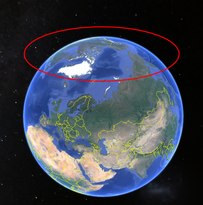 Космические туннели и железо на голову или зачем нам космодром «Восточный» - 8