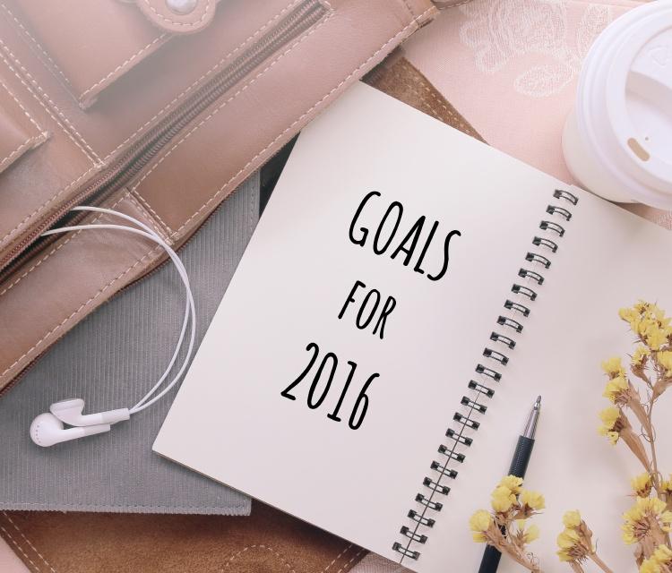 Миссия невыполнима: Метод планирования с недостижимыми целями - 1