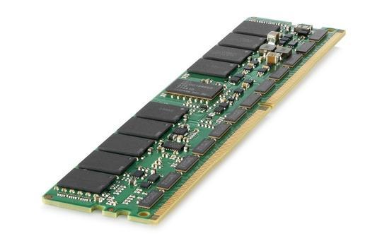 Новая память для новой архитектуры хранения данных - 7