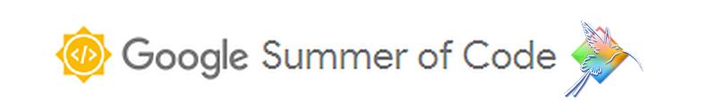 Проекты студентов в рамках Google Summer of Code - 1