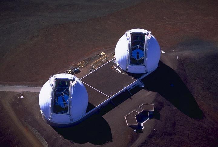 Работоспособность телескопа «Кеплер» полностью восстановлена - 4